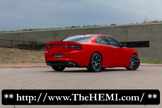 Dodge Charger World S Only Door Muscle Car Thehemi Com